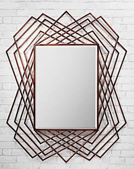 Gallery Specter Mirror