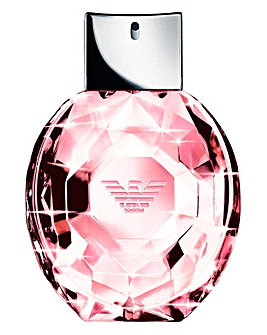 Armani Diamonds Rose 30ml EDT