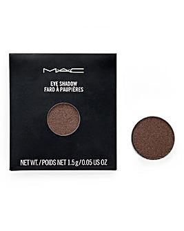 MAC Eye Shadow - Smut (Velvet)