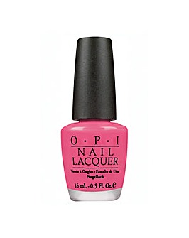OPI Shorts Story 15ml Nail Polish