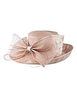 Nightingales Hat