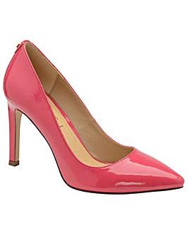 Ravel Edson Court Shoes