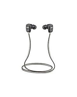 Wireless Sports In-Ear Headphones