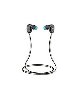 Fitness Wireless Sports InEar Headphones