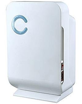Leisurewize Mini Dehumidifier