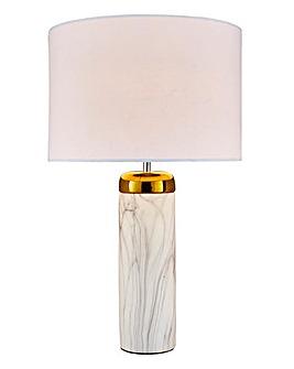 McCormick Table Lamp