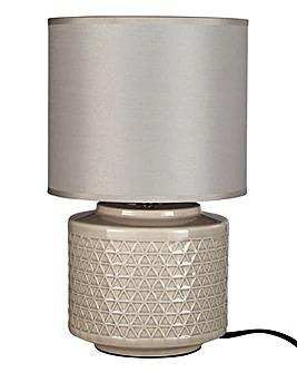 Sofia Ceramic Table Lamp