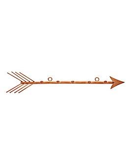 Arrow Jewellery Hanger