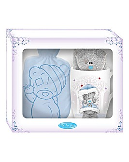 Me To You 3 Piece Gift Set