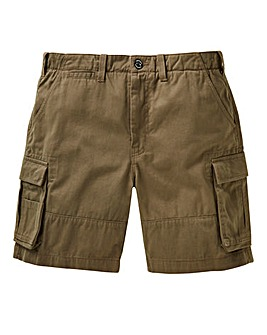 Fenchurch Punter Cargo Short