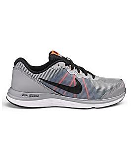 Nike Dual Fusion X Grad School Trainers