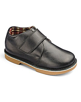 The Kids Division Boys Desert Boots