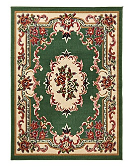 Palace Traditional Rug