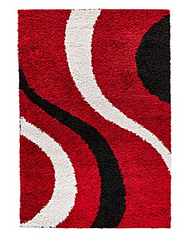 Pulse Rug Large