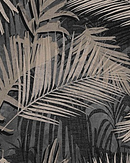 Graham & Brown Jungle Glam Wallpaper