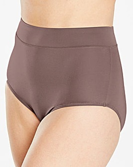 2 Pack Smoothing Briefs
