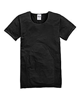 Slimma Super Sculpt T-shirt
