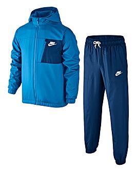 Nike Boys Sportswear Tracksuit