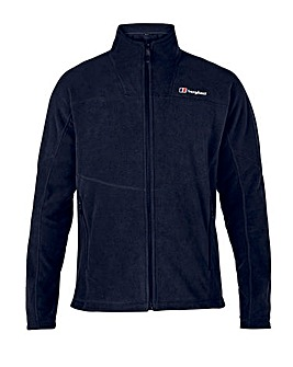 Berghaus Prism Fleece