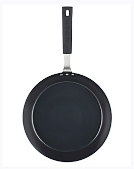 28cm Pan for Life Frying Pan