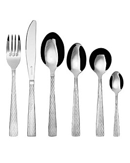 Viner Solar 32 Piece Cutlery Set