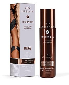 Vita Liberata pHenomenal Lotion Dark