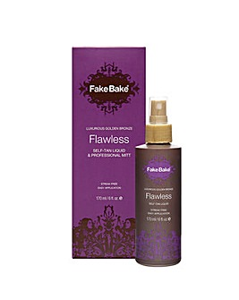 Fake Bake Flawless 170ml