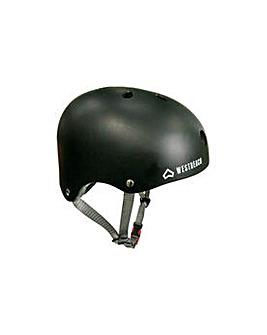 Westbeach Helmet