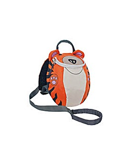 Trespass Tiger Reins Backpack.