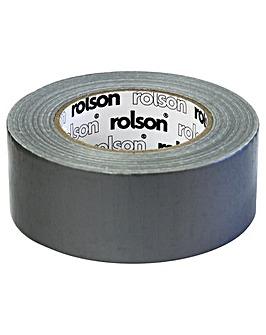 Rolson Cloth Tape 50m