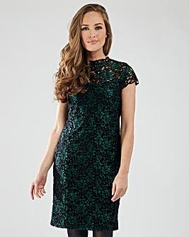 Joe Browns Elegant Lace Dress