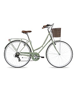 Kingston Hampton Ladies 700c Bike