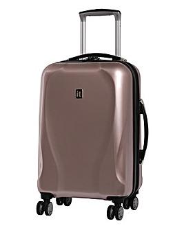 IT Luggage Corona Cabin Case