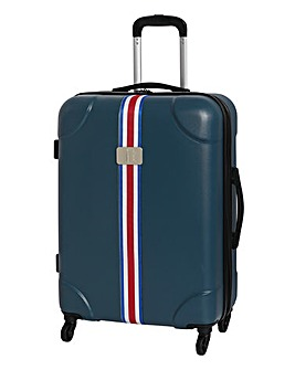 IT Luggage Saturn Medium Case