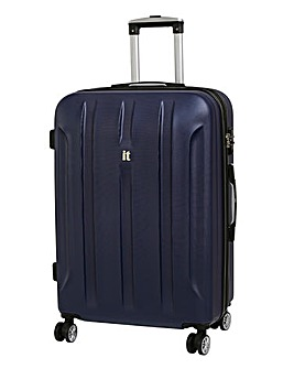 IT Luggage Proteus Medium Case