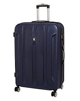 IT Luggage Proteus Large Case