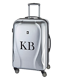 Personalised IT Luggage Medium Case