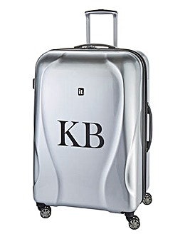 Personalised IT Luggage Large Case
