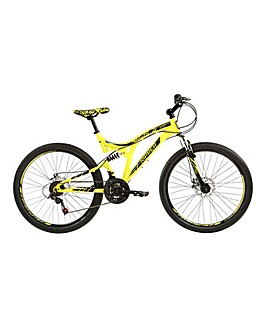 Rad Ripper MX 26in Mens Mountain Bike