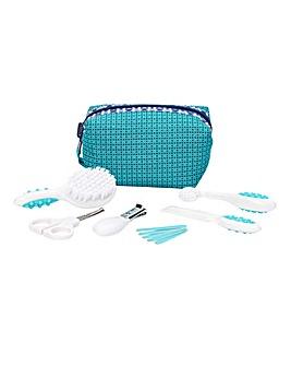 Safety 1st Care Kit