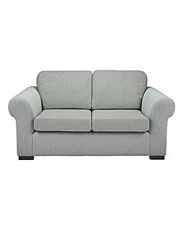 Pendleton 2 Seater Sofa