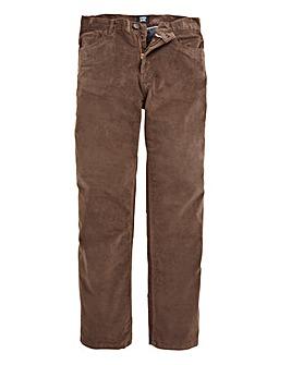 UNION BLUES Moleskin Jeans 29in
