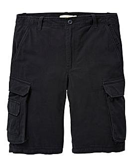 W&B Cargo Short