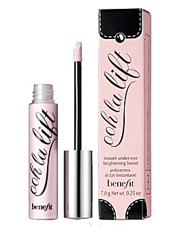 Benefit Ooh La Lift Under Eye Brightener