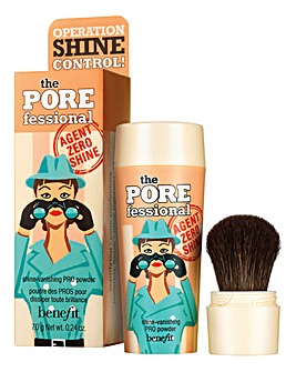 Benefit POREfessional Powder
