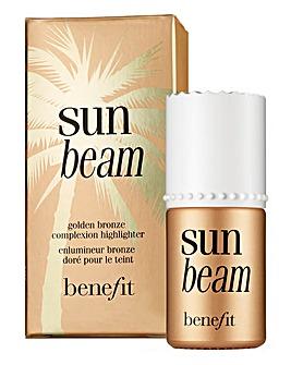Benefit Sun Beam Highlighter 10ml