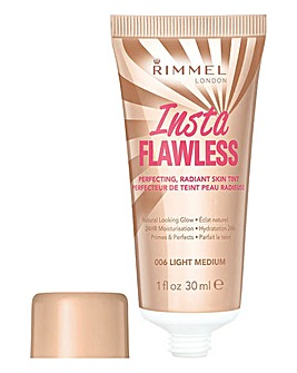 Rimmel Insta Flawless - Light/Medium