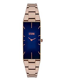 STORM Ladies Ixia Bracelet Watch