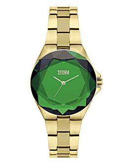 STORM Ladies Crystana Bracelet Watch