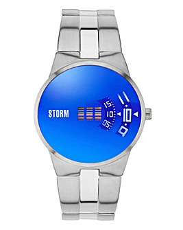 STORM Gents New Remi Bracelet Watch